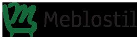 Meblostil
